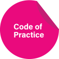 IndigoSwan Code of Practice