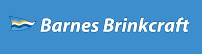 Barnes-Brinkcraft