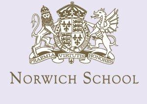 Norwich-School