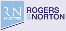 Rogers & Norton