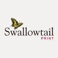 Swallowtail-Print
