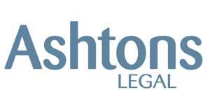 ashtons-legal