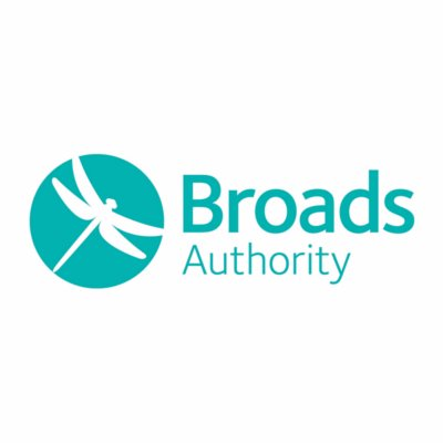 broads authority