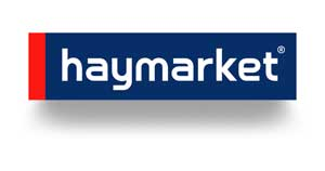 haymarket-media-group