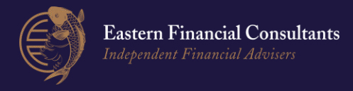 Eastern Financial Consultants Logo